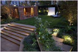 Patio Led Lights Outdoor Ideas Amazing Porch Lighting Ideas Outdoor Ls For