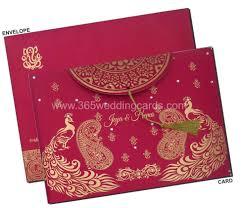 Wedding Invitation Cards India Wedding Card Recherche Google Wedding Cards Pinterest