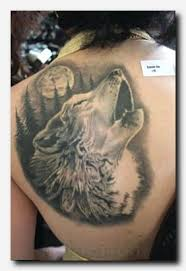 wolftattoo tattoo rose on hand tattoo s name tattoo bracelet