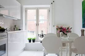 danish design kitchen kitchen swedish white color kitchen design software cabinet set