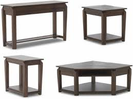 klaussner multifunctional table 639057 tables furniture klaussner home furnishings asheboro north carolina