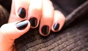 how to make nails grow beautyheaven