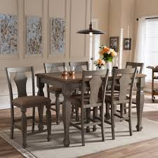 wholesale 7 piece sets wholesale dining room furniture