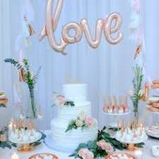 bridal shower ideas bridal shower party ideas catch my party
