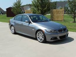 vwvortex com bmw 335d reliability how are they holding up