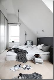 chambre blanche et grise stunning chambre gris et blanc ado pictures design trends 2017