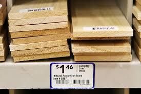 custom wood diy kitchen utensil drawer organizer cheap 06 kevin