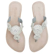 starla sandals new luxury brand launches with online store
