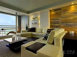 latest interior design trends valuable ideas how to pick trends in
