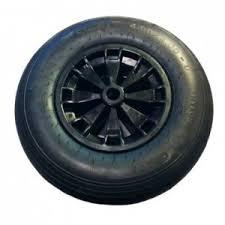 chambre a air remorque 400x8 achat roue pour mise à l eau 400x8 accessoires remorque dériveur