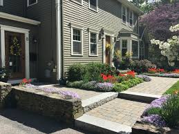 Landscaping For Curb Appeal - 7 must do u0027s for landscape curb appeal that you will love