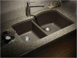 Single Undermount Kitchen Sink by Kitchen Appliances Modern Corner Kitchen Sink With Single Bowl