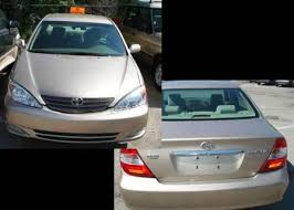2004 toyota camry le price toyota camry le 2004 for sale from usa price autos nigeria