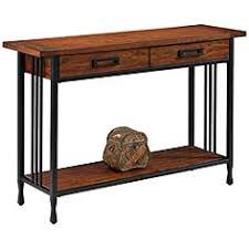 oak sofa tables console tables sofa table designs lamps plus