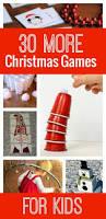 best 25 christmas family games ideas on pinterest christmas