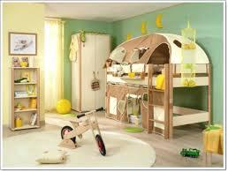 Bedroom Design For Kid Bedroom Design For Winning Bedroom Designs Contemporary Home