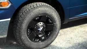 dodge ram 1500 rockstar rims dubsandtires com 17 inch xd series rockstar wheels 2010 dodge