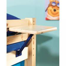 Willhaben Schlafzimmer Bett Wohndesign Tolles Moderne Dekoration Willhaben Hochbett Zu