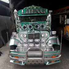 jeepney philippines for sale brand new jeepney for sale maker assembler manufacturer