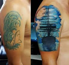 cover up ideas and cover up designs page 6