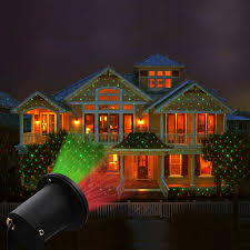 Christmas Laser Projector Lights by Online Buy Wholesale Outdoor Holiday Projector From China Outdoor