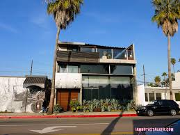 the house from rihanna u0027s