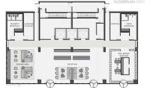 100 cafe floor plan maker naoko m design 4 inspiring home