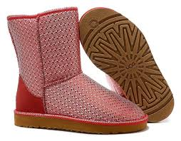 ugg sale canada ugg 5825 boots 2018 cheap ugg boots canada sale