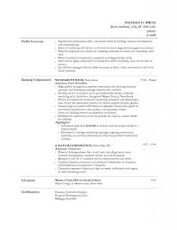 template resume download personal banker resume samples sample resume and free resume personal banker resume samples private banker resume sample personal banker resume sample cover letters and resume
