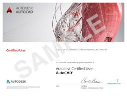 authorised autodesk certified center in jaipur and exam center in