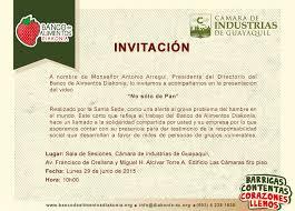 directorio comercial de empresas y negocios en mxico camara de industrias de guayaquil portal
