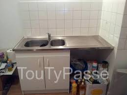 evier cuisine 80 cm meuble sous evier 140 cm meuble sous evier 140 cm meuble sous avier