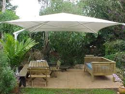 Patio Umbrellas And Stands Back Yard Shade Umbrella Outdoor Umbrellas Backyard Shade