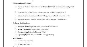 job application cv format resume wonderful college application resume templates wonderful