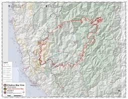 Wildfire Map In Oregon 2017 by 2017 08 27 11 21 36 335 Cdt Jpeg