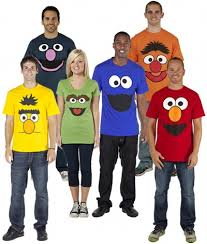 Halloween Costumes Ten Boys 25 Elmo Costume Ideas Elmo Cookie Monster