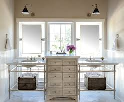 bathrooms design art deco bathroom vanity australia sink