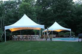 big tent rental majestic tents and events worry free event rentals from start to