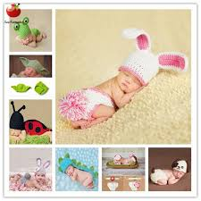 Baby Boy Photo Props Aliexpress Com Buy 0 6month Baby Crochet Photography Props Shoot
