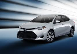 toyota financial full website 2017 toyota corolla dealer in east syracuse romano toyota