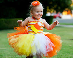 Candy Corn Halloween Costume Descendants Evie Costume Tutu Dress Evie Blue Tutu Dress