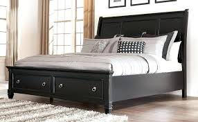 ashley prentice bedroom set ashley furniture prentice bedroom set furniture bedroom set price