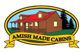 amish made cabins amish made cabins cabin kits log cabins