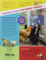 Backyard Chicken Magazine by A Kid U0027s Guide To Keeping Chickens Best Breeds Creating A Home