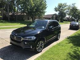 bmw x5 lease rates bmw x5 lease deals in swapalease com