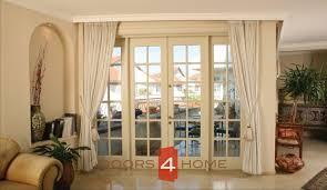 hollow interior doors 8 foot interior door images doors design ideas