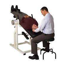 inversion therapy table benefits inversion tables the benefits to you jims guide to inversion tables