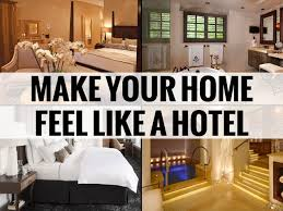 how to make your bed like a hotel 13 best hotel guest room sferra images on pinterest hotel guest