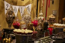 Decoration For New Year Party by Nye Party Decoration Ideas U2013 Decoration Image Idea
