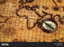 Old World Map Wallpaper by Old Maps Wallpaper 2560x1600 Old Maps Compasses Old Map